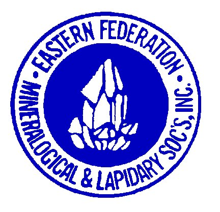 Eastern Federation of Mineralogical & Lapidary Societies, Inc.